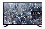 Samsung UE40JU6000 4K Ultra HD Smart LED 40 Inch TV (2015 Model)