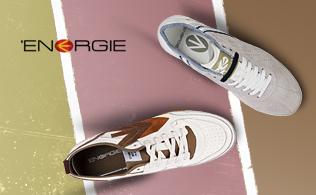 new styles 82f6b c15c0 Energie | Shopping Italia Stile ItStile.com