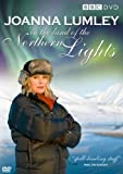 Joanna Lumley in the Land of the Northern Lights [Reino Unido] [DVD]