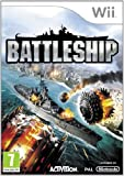 Battleship  [Importación inglesa]