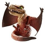 Mattel - Figura de juguete