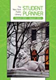 The New York Public Library Student Planner 2013 Calendar: August 2012-august 2013