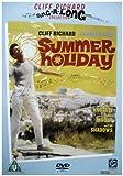 Summer Holiday [Sing-along] [1963] [DVD]