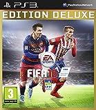 Fifa 16 - Édition Deluxe [Importación Francesa]