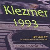 Klezmer 1993