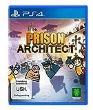 Prison Architect [Importación Alemana]