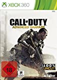 Call of Duty: Advanced Warfare - Standard - [Xbox 360]