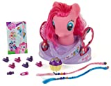 "My Little Pony 5243 - Testa ""My Little Pony"""