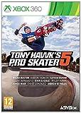 Tony Hawk's Pro Skater 5 - Standard - Xbox 360