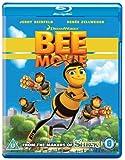 Bee Movie [Reino Unido] [Blu-ray]