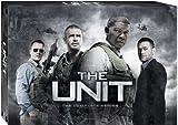 Unit: Complete Giftset [Importado]