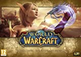 World Of Warcraft 5.0 [Importación Italiana]