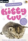 Kitty Luv (PC CD)
