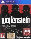 Wolfenstein: The New Order - Day-One Edition (Esclusiva Amazon)