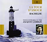 La Tour D Amour - By Rachilde