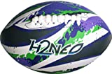 soft touch beach rugby ball