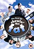 Chewin' The Fat - The Best of [Import anglais]