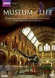 Museum of Life [Reino Unido] [DVD]