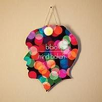 Mind Bokeh [解説・ボーナストラック収録・国内盤] (BRC285)ビビオ