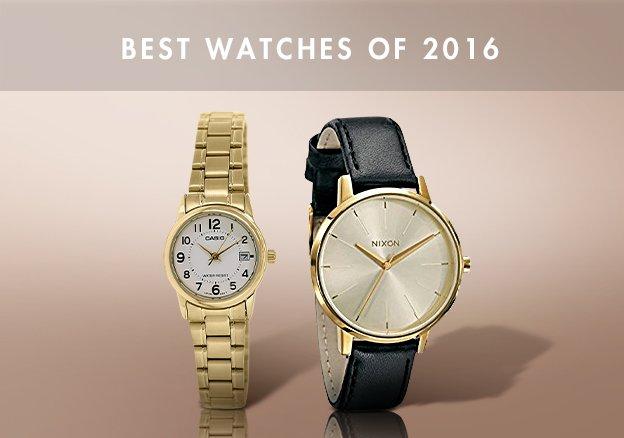 Shop 2016Momuo Online Stile Watches Mode Best Of hsCrdtQ