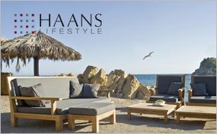 haans lifestyle es compras moda. Black Bedroom Furniture Sets. Home Design Ideas