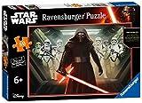 Ravensburger Star Wars Episode VII 80pc Jigsaw Puzzle