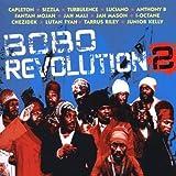 Bobo Revolution Vol. 2