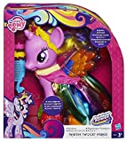 Hasbro A8211EU4 - My Little Pony Fashion Pony 20 Cm