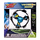 Air Hogs Vectron Wave (Colours May Vary)