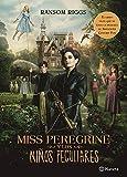 Miss Peregrine y los niños peculiares / Miss Peregrine's Home for Peculiar Children