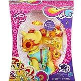Hasbro - My Little Pony Fashion Pony Sunset Shimmer