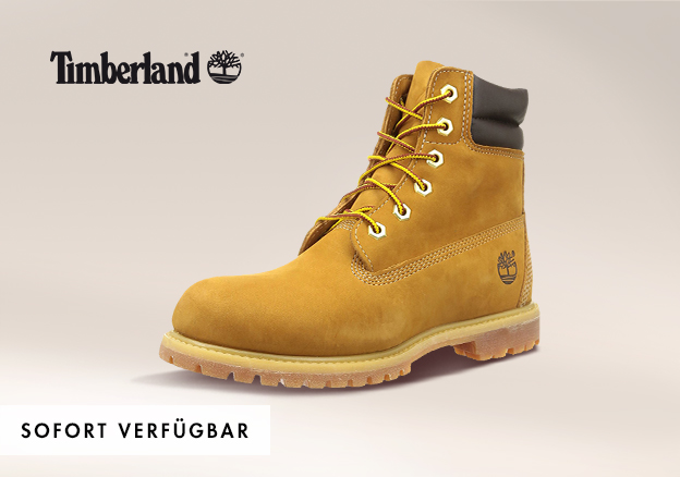 Timberland | Momuo Mode Stile Online Shop