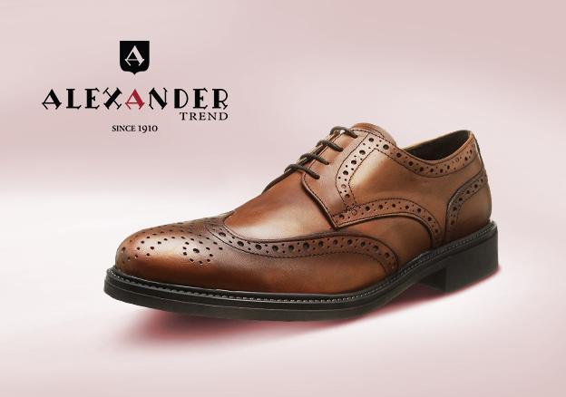 save off aa458 09f62 Alexander Trend | Il fronte più popolare, la moda più ...