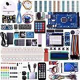 Arduino Mega 2560 R3 Atmega2560 - assembled Mega