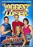 Biggest Loser: 30-Day Jump Start