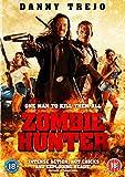 Zombie Hunter [DVD] [Reino Unido]