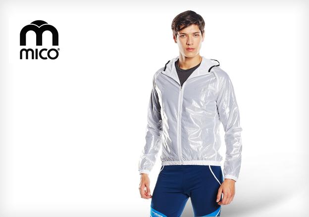 Mico | Moda italiana e del design di marca commerciale