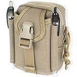 Maxpedition M-2 Waist Pack khaki Size:One Size