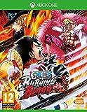 One Piece: Burning Blood [Importación Inglesa]