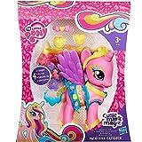 Hasbro - My Little Pony Fashion Pony Principessa Cadance
