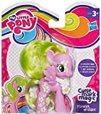 Hasbro - My Little Pony Cutie Mark Magic Friends Flower Wishes