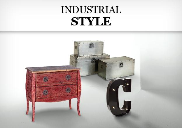 ixia couchtisch 16585220171022. Black Bedroom Furniture Sets. Home Design Ideas