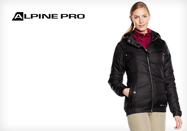 Alpine Pro | Moda italiana e del design di marca commerciale