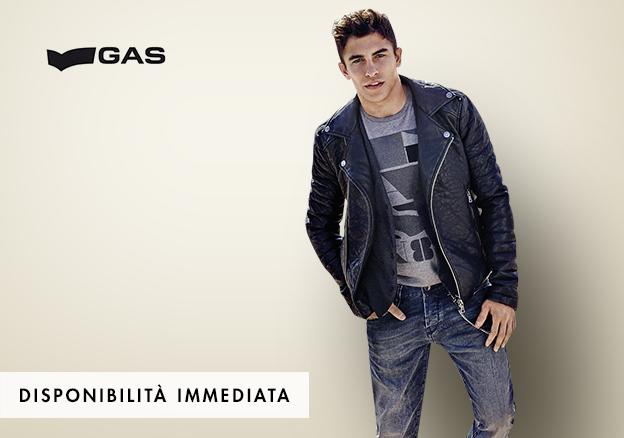 Sponsorizzato Camicia Elastica  5f17c6122fd