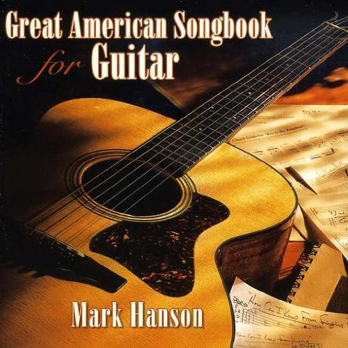 Download the latest version of SongBook free in - CCM
