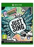 Just Sing [Importación Inglesa]