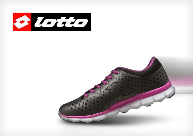 Lotto Sport | Moda italiana e del design di marca commerciale
