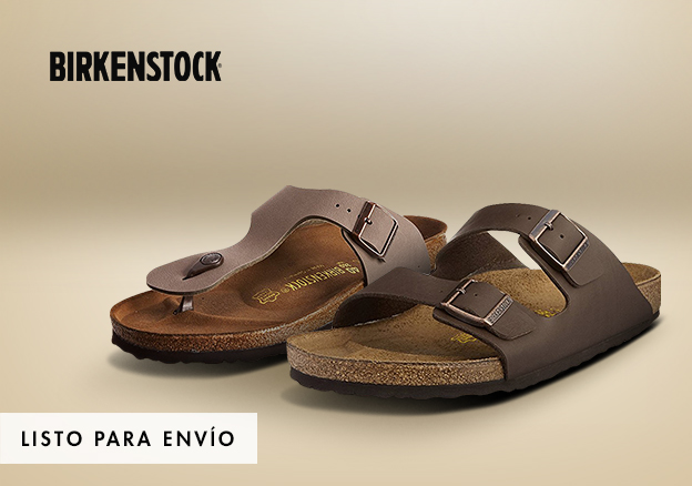 e9040db113c0 Birkenstock Arizona Suede Baby Blue Sandals Birkenstock Arizona Size ...
