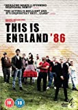 This Is England '86 [DVD] [Reino Unido]