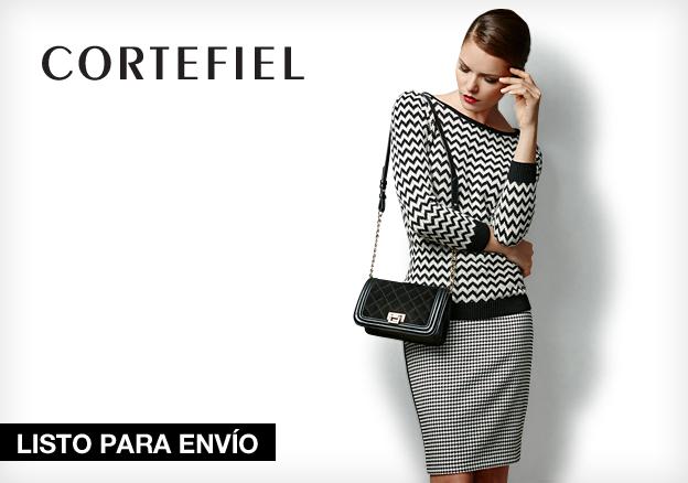 4cb2934c34 Cortefiel mujer « ES Compras Moda PrivateShoppingES.com